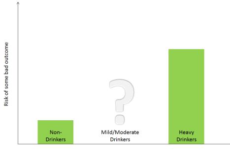 DrinkingPregnancy1