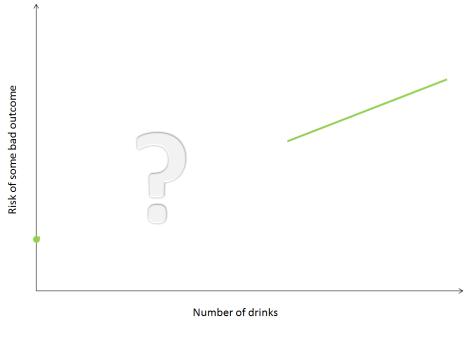 DrinkingPregnancy2
