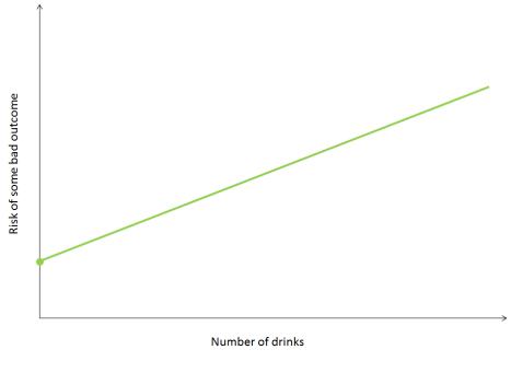 DrinkingPregnancy3