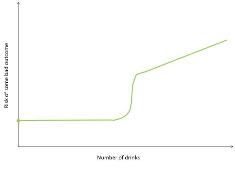 DrinkingPregnancy4