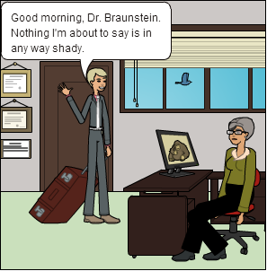 Pixton_Comic_Pharmaceutical_Rep_Visit_by_Epiphenomena
